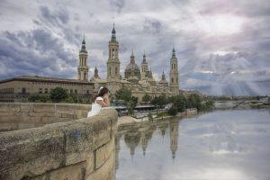 Comunion Ariadna Termis Casas - Adrian Sediles Embi